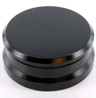 Tonar RECORD WEIGHT - Peso de bronze