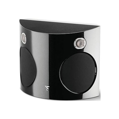 Focal SOPRA Surround BE - Colunas de Som