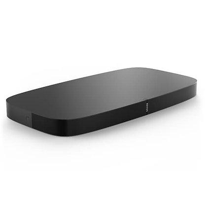 Sonos Playbase - Amplificador