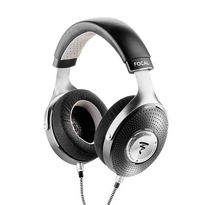 Focal Elegia - best Headphones