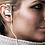 Thumbnail: EarSet 3i