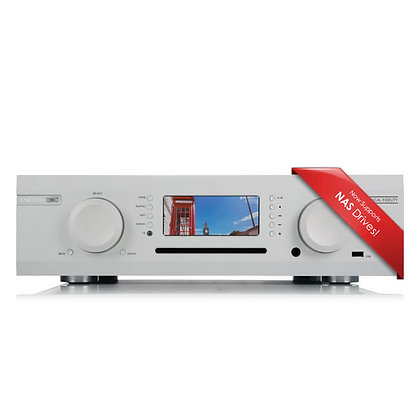 Musical Fidelity M6 Encore Connect - Streamer