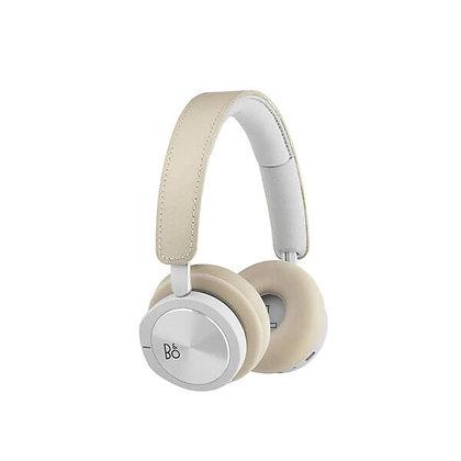 BeoPlay H8i - Headphones