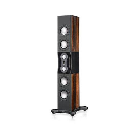 Monitor Audio PL 500 - Colunas de Som