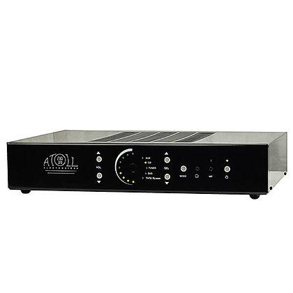 Atoll IN30 - Amplificador