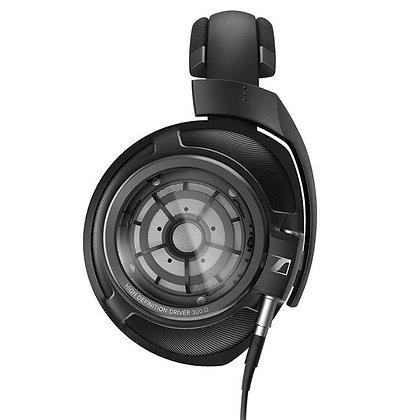 Sennheiser HD820 Portugal - Auscultadores