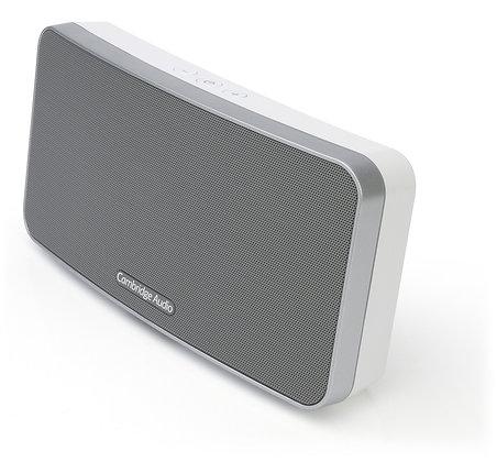 Cambridge Audio Minx Air 100 White