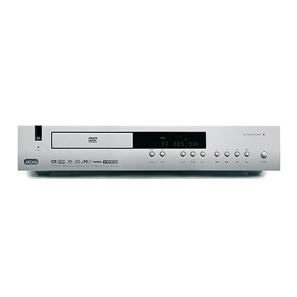 Arcam DV139 - Leitor DVD