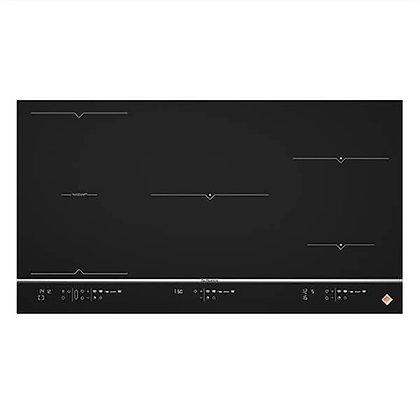 De Dietrich DPI7965X - Placa de indução 90cm