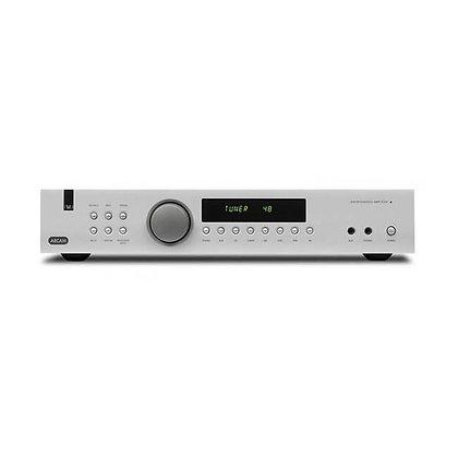Arcam A18 - Amplificador Integrado