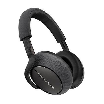 B&W PX7 - Headphones