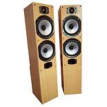 monitor audio bronze b4.jpg