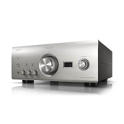 Denon PMA-2500NE - Amplificador