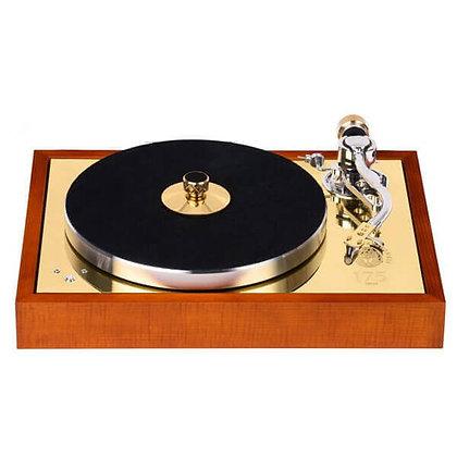 Project VPO175 - Gira Discos