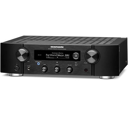 Marantz PM7000N Portugal - Amplificador