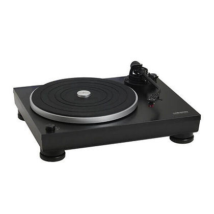 Audio-Technica AT-LP5 - Gira Discos