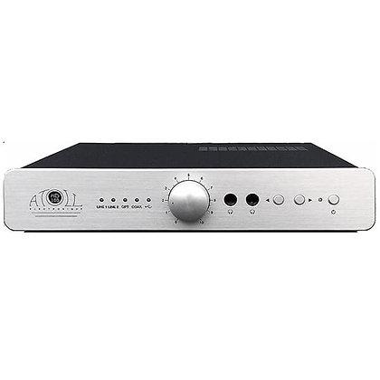Atoll HD100 - Pré-Amplificador
