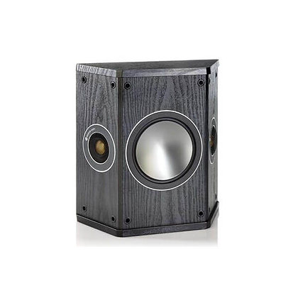 Monitor Audio Bronze FX - Colunas de Som