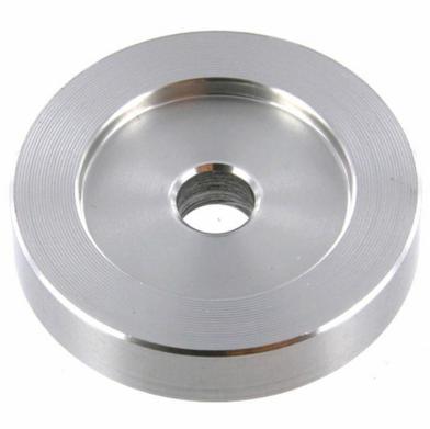 Tonar 45 RPM ADAPTER - adaptador vinil 45 rpms