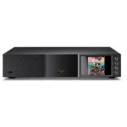 Naim ND555 + 555PS DR - Streamer de Música