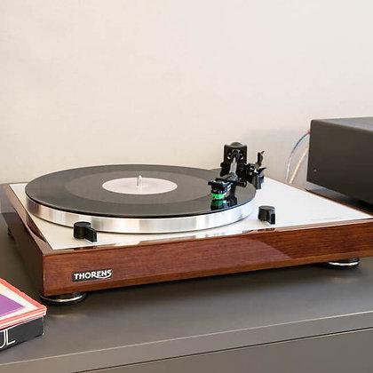 Thorens TD402 DD - Gira Discos
