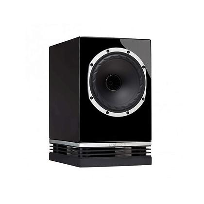 Fyne Audio F500 - Colunas de Som