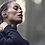 Thumbnail: Beoplay E8 Sport