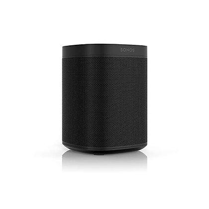 Sonos One SL - Colunas de Som