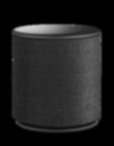 BeoPlay M5 Black Preto Comprar Buy