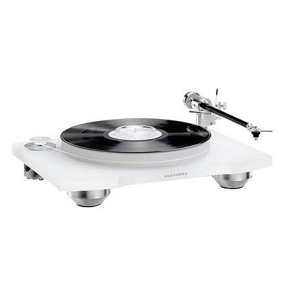 Marantz TT-15S1 - Gira discos