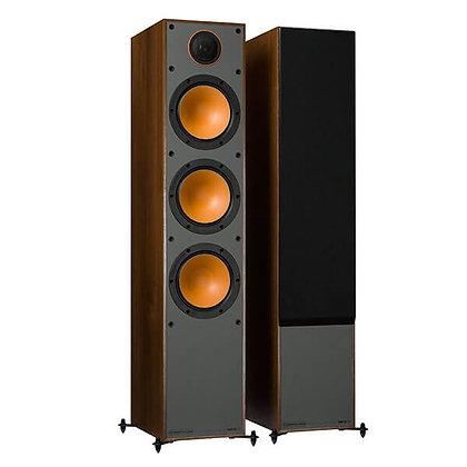 Monitor Audio Monitor 300 - Colunas de Som