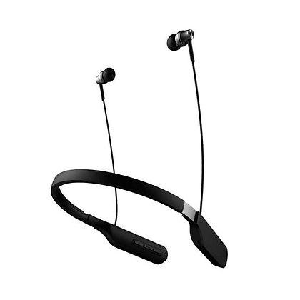 Audio-Technica ATH-DSR5BT - Audiculares