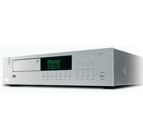 Arcam MS250 - Leitor de CDs