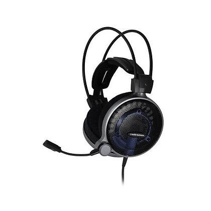 Audio-Technica ATH-ADG1X - Headset