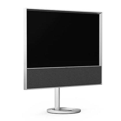 Beovision Contour - OLED TV