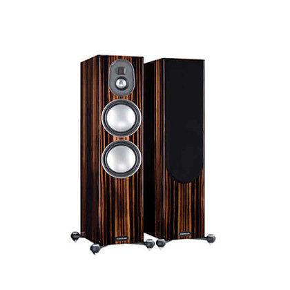 Monitor Audio Gold 300 - Colunas de Som