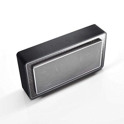 B&W T7 - Coluna Bluetooth