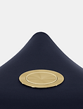 bang-and-olufsen-beolab-90-cool-modern-collection-explore-mo.png