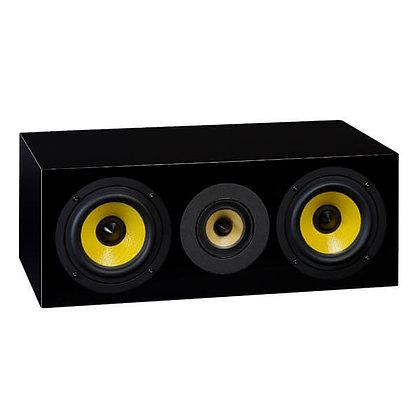 Davis Acoustics Central Premium - Coluna Central