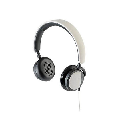 BeoPlay H2 - Headphones