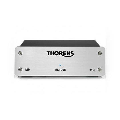 Thorens MM-008 ADC - Pré de Phono