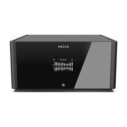 Rotel Michi S5 - Amplificador de Potência