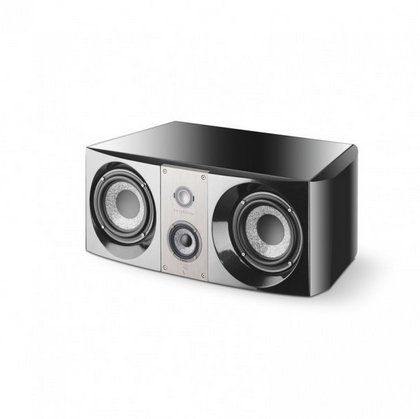 Focal Electra CC1008 Be Slate Gray