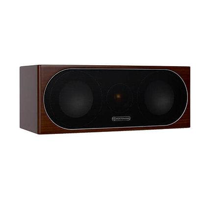 Monitor Audio RAD200 - Coluna Central