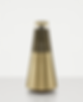 bang-and-olufsen-beosound-2-cool-modern-collection-product-thumb-01.png