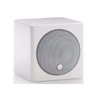 Monitor Audio RAD45 - Colunas de Som