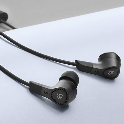BeoPlay E4 - Auriculares
