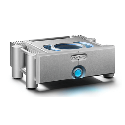 Chord Ultima 6 Stereo - Amplificador