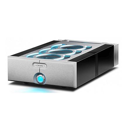 Chord Ultima 2 Stereo - Amplificador