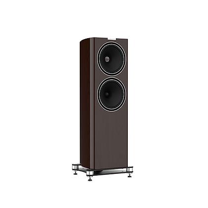 Fyne Audio F704 - Colunas de Som